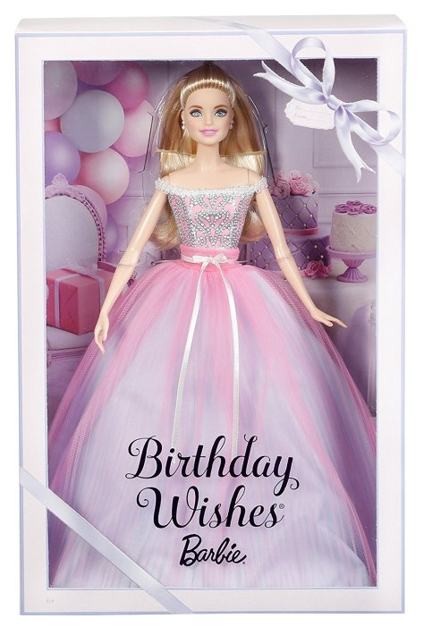 birthday-wishes-2017-barbie-doll-box