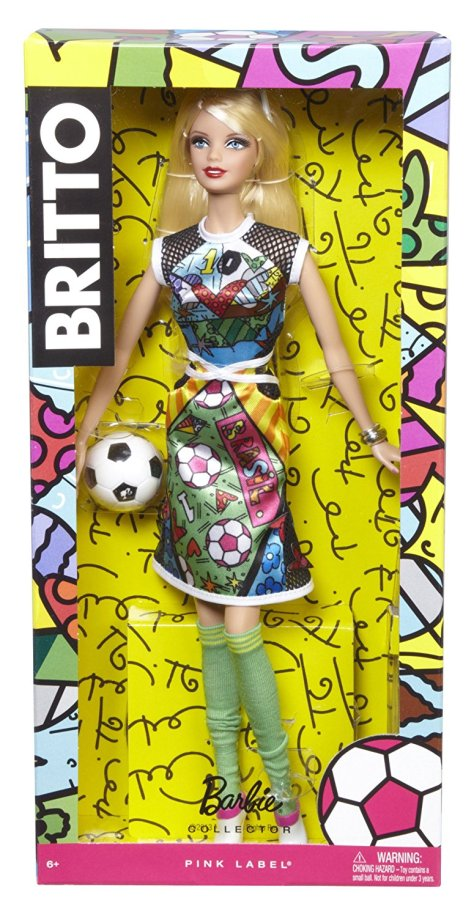 britto-barbie-doll-box