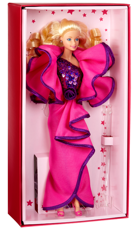 dream-date-barbie-doll-box