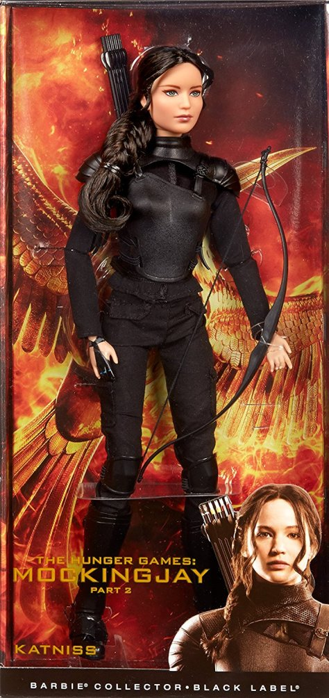 katniss-barbie-box