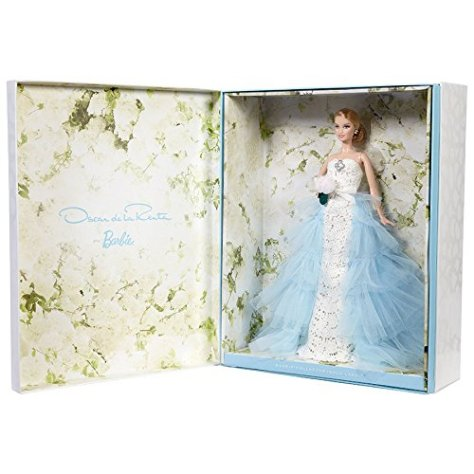 oscar-de-la-renta-barbie-bride-box