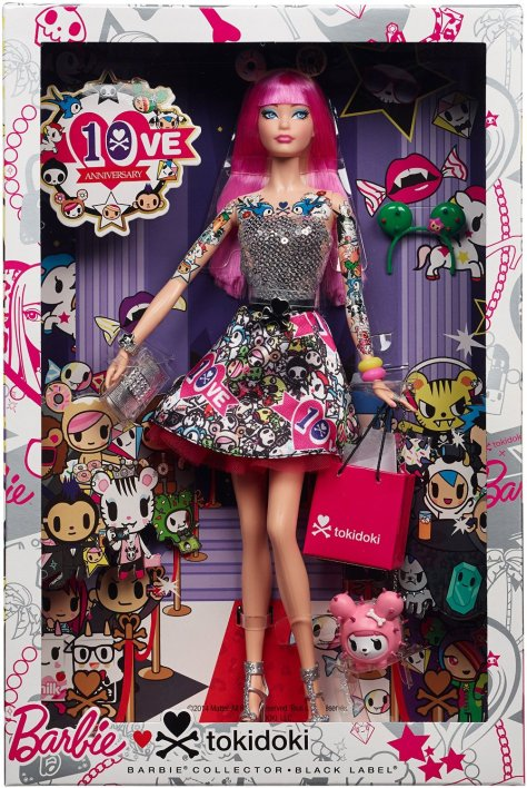 tokidoki-barbie-box