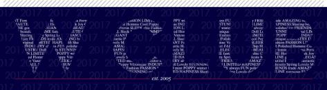 wclub-logo