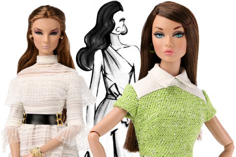 wclub-upgrade-dolls