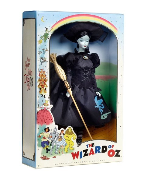 wizard-of-oz-barbie-vintage-box