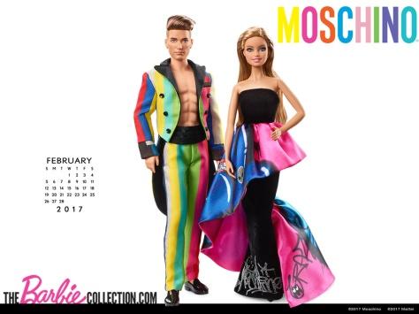 2017-02_01_calendar_1024925-303516
