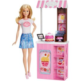barbie-bakery-owner-doll-playset