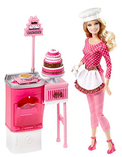 barbie-careers-cake-decorator-playset