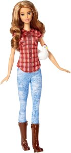 barbie-careers-farmer-doll
