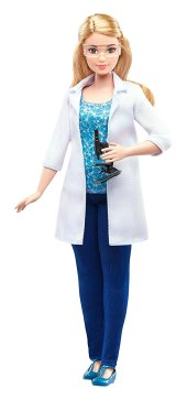 barbie-careers-scientist-doll