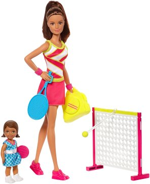 barbie-careers-tennis-coach-playset