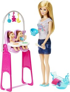 barbie-careers-twin-babysitter-doll-and-playset