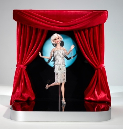 barbie-doll-celebrates-carol-channing