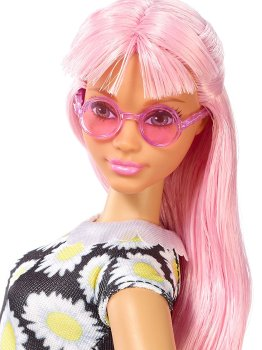 barbie-fashionistas-48-daisy-top-doll-1