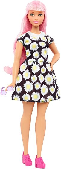 barbie-fashionistas-48-daisy-top-doll