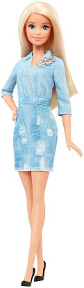 barbie-fashionistas-49-double-denim-look-doll-1
