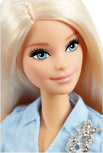 barbie-fashionistas-49-double-denim-look-doll