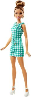 barbie-fashionistas-50-emerald-check-doll