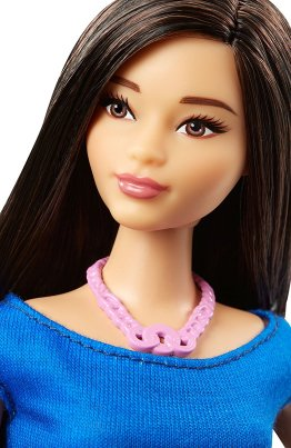 barbie-fashionistas-51-polka-dot-fun-doll-1
