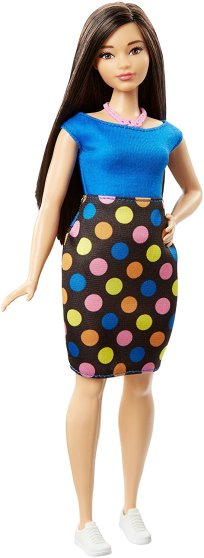 barbie-fashionistas-51-polka-dot-fun-doll