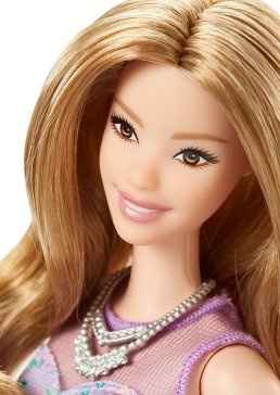 barbie-fashionistas-53-lovely-in-lilac-doll-1