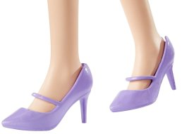 barbie-fashionistas-53-lovely-in-lilac-doll-2