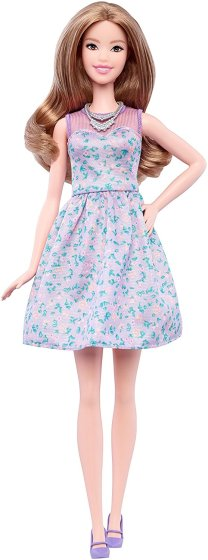 barbie-fashionistas-53-lovely-in-lilac-doll