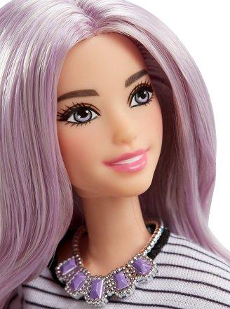 barbie-fashionistas-54-tutu-cool-pink-tulle-skirt-doll-1
