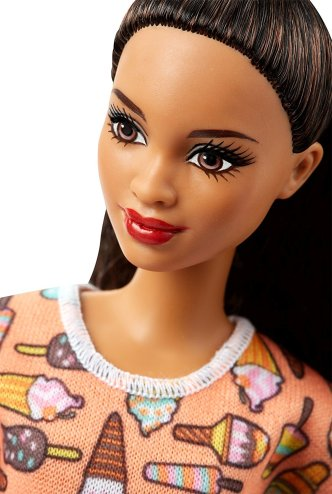 barbie-fashionistas-56-style-so-sweet-doll1