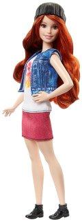 barbie-fashionistas-doll-47-kittie-cutie