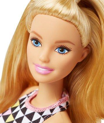 barbie-girls-fashionistas-46-black-white-stripes-doll-1