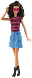 barbie-girls-fashionistas-55-denim-and-dazzle-doll