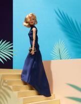 barbie-global-beauty-by-angelos-bratis