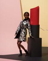 barbie-global-beauty-by-aquilano-rimondi