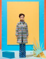 barbie-global-beauty-by-arthur-arbesser