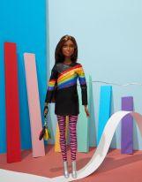barbie-global-beauty-by-au-jour-le-jour