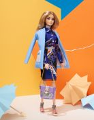 barbie-global-beauty-by-coite