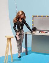 barbie-global-beauty-by-coliac