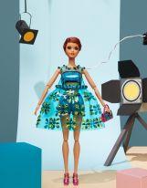 barbie-global-beauty-by-max-kibardin