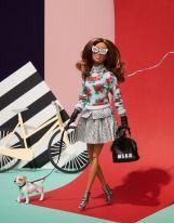 barbie-global-beauty-by-msgm