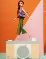 barbie-global-beauty-by-paula-cademartori