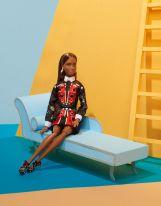 barbie-global-beauty-by-piccione-piccione