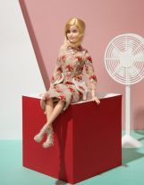barbie-global-beauty-by-simone-rocha