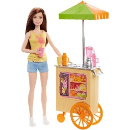 barbie-smoothie-chef-doll-playset