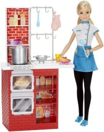 barbie-spaghetti-chef-doll-playset