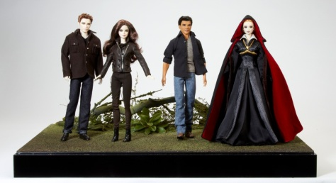 barbie-twilight-breaking-dawn-2-collector-set