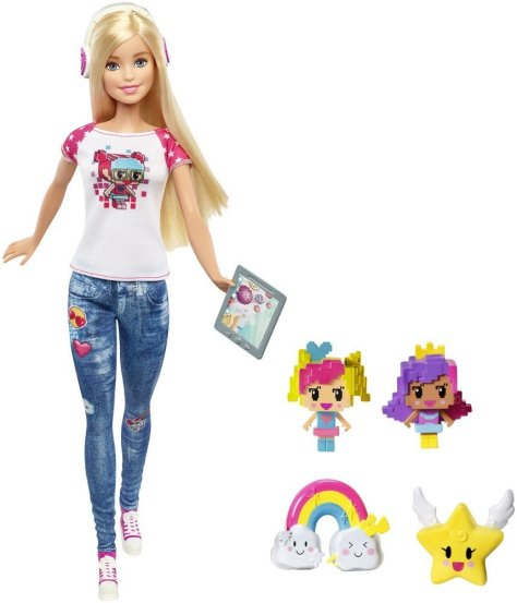 barbie-video-game-hero-barbie-doll