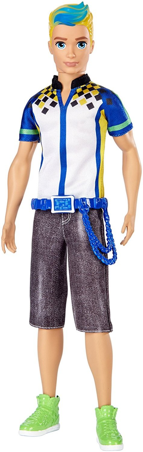 barbie-video-game-hero-ken-doll