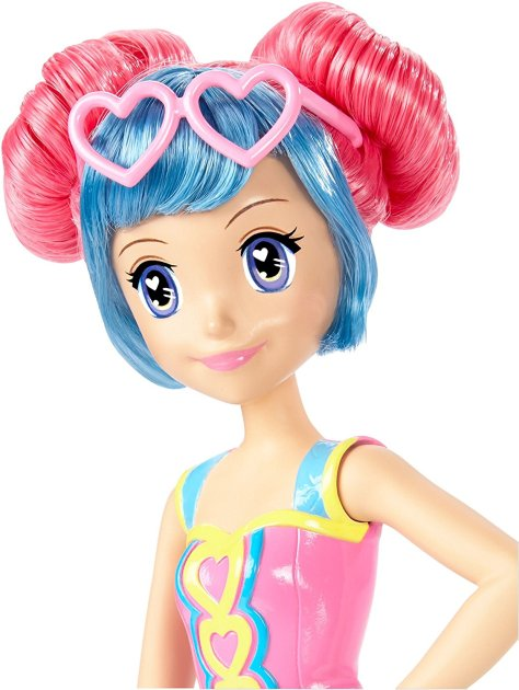 barbie-video-game-hero-pink-eyeglasses-doll