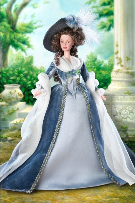 duchess-emma-barbie-doll